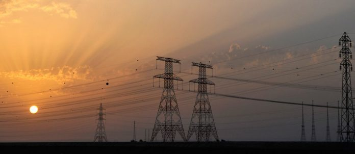 NEPRA approves a 10-year capacity expansion plan