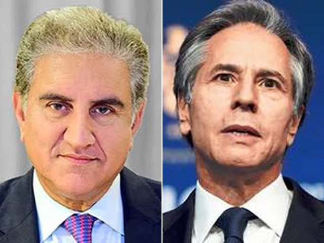US to reassess ties with Pakistan the correspondent.pk