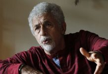 BJP funds bollywood for jingoistic content naseeruddin shah the correspondent.pk