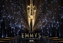 The Crown, Ted Lasso, Queen's Gambit win big at Emmys - The Correspondent