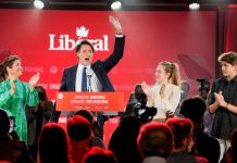 Trudeau wins snap polls, misses out on majority - The Correspondent